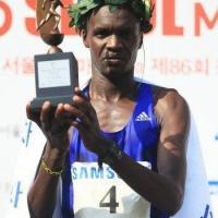 atleticanotizie:Maratona: A Seoul seconda prestazione mondiale all time per il keniano Wilson Loyanae