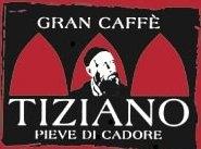 Pieve di Cadore e Vittorio Sgarbi: sinergia perfetta per ricordare un grande artista come Tiziano Vecellio nell'atmosfera elegante del Gran Caffè Tiziano