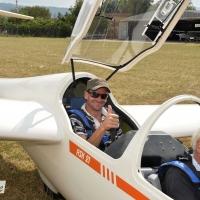 atleticanotizie:Giuseppe Gibilisco: La passione del volo che non finisce mai
