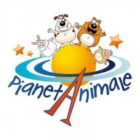 Alimenti per animali sani e bilanciati su www.pianetanimaleshop.com