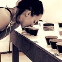 GOPPION CAFFÈ OSPITA LA SEMIFINALE DI CUP TASTING