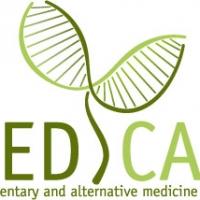 Congresso Scienze Olistiche: MedCam 2015, Bardolino 8-10 Maggio