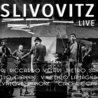 Un sabato sera al Moses con una lunga sorsata di musica ethno-jazz-rock by Slivovitz ed un suggestivo dj set