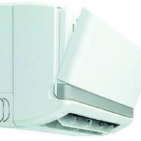 Climatizzatore Health di Mitsubishi Heavy Industries. La tecnologia per il benessere della tua casa.