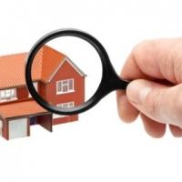 Immobildream: cosa sapere quando si vuole vendere o comprare casa