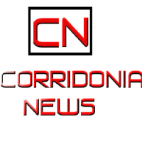 corridonianews:Paura al supermarket Coal di Corridonia(MC)