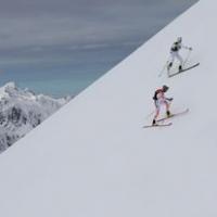 Eventi di inizio primavera nelle Alpine Pearls del Trentino Alto Adige: Domenica 29 marzo a Moena e Malles