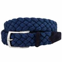 Cinture elastiche, scopri le tendenze della nuova stagione su www.brucleshop.com