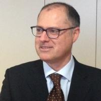 Ga.Fi. Sud Claudio Mangini nuovo Responsabile della sede di Bari