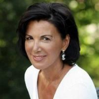 Cinzia Bonfrisco, appello al presidente Mattarella su Decreto banche popolari