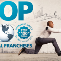 NO+VELLO SCALA LE CLASSIFICHE DI FRANCHISE DIRECT