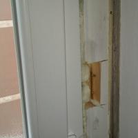 La posa in opera delle finestre: serramenti e infissi a risparmio energetico vanno montati come si deve