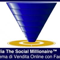 Vendere su Facebook? Ecco il sistema The Social Millionaire