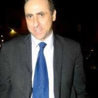 De Pierro propone festival internazionale cinema a Perugia