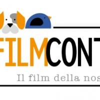 """Badiali Pet Film Contest """"Il film della nostra vita"""""""