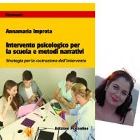 Scuola e psicologia: Intervento psicologico per la scuola di Annamaria Improta - Edizioni Psiconline