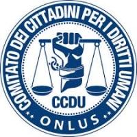 Sabato 28 marzo il CCDU è tornato ad informare la popolazione nel quartiere di Novoli