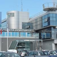 Pasqualino Monti e Unindustria per lo sviluppo dei porti del Lazio