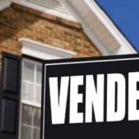 Ripresa immobiliare: l'aumento delle compravendite di case
