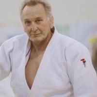 corridonianews-Judo, dal 2 al 4 Aprile International Easter Camp con il Maestro Corrado Croceri