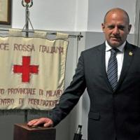 SIPO sostiene la Croce Rossa Italiana
