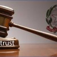 Immobiliare in ripresa: l'Antitrust accetta gli adeguamenti da parte delle agenzie sulle clausole vessatorie