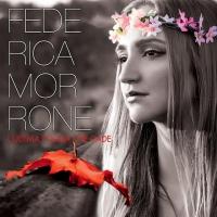 """""""L'ultima Foglia Che Cade"""" il primo singolo di Federica Morrone"""