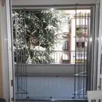 Inferriate per finestre e porte : quanto è importante sceglierle in base alle classi di sicurezza?