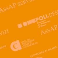 BRAND COMMUNICATION: Aperte le iscrizioni alla XV edizione del master di Politecnico di Milano e Assocom