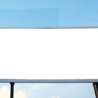 Affissioni cartelloni pubblicitari Roma