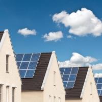 L'Emilia Romagna rilancia il fondo Energia: particolare attenzione per le energie rinnovabili.