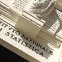 Anche l'ISTAT conferma la ripresa del mercato immobiliare