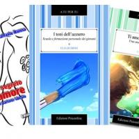 Tre nuovi Ebook nel Catalogo di Edizioni Psiconline