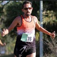 atleticanotizie-Cosa spinge a spostare sempre più in avanti i limiti fisici?