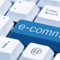 Ecommerce: quali sono i vantaggi?