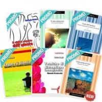 Tutti gli ebook di Edizioni Psiconline in promozione fino al 21 aprile
