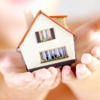 Immobildream: tutti i segni della ripresa del mercato immobiliare