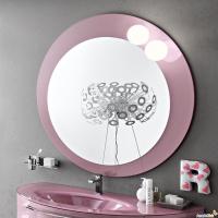 La scelta della specchiera per il proprio bagno
