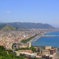 atleticanotizie-Campionati italiani pentathlon lanci di Salerno, domani si parte