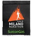 atleticanotizie-Domenica la SuisseGas Milano Marathon
