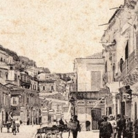 Fondazione Grimaldi, terzo appuntamento con la storia di Modica nell'Ottocento e nel Novecento