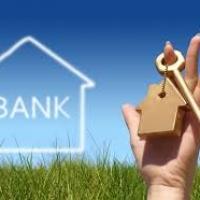 Mutui casa: + 37,50% nel primo trimestre