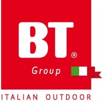 BT GROUP AL FUORI SALONE 2015