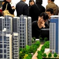 Immobildream: il mercato immobiliare italiano attrae la clientela cinese