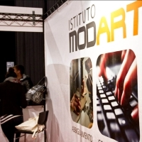A Pontedera un Workshop gratuito sulle Tecnologie 3D