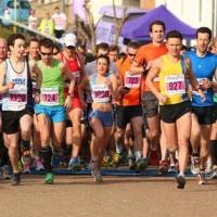 atleticanotizie-Inghilterra: l'addetto va in bagno in 300 sbagliano strada durante una maratona