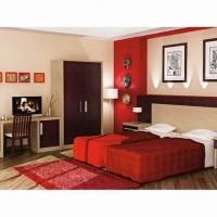 La camera d'albergo perfetta: le proposte di Fas Italia