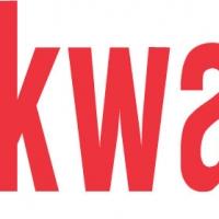 3CX Phone System assicura un rapido ritorno sull'investimento: il caso Trenkwalder