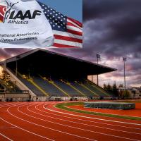 atleticanotizie-Mondiali 2021 assegnati a Eugene per la prima volta in America