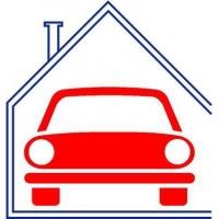 Immobildream: mercato dell'auto e immobiliare faranno da traino per la ripresa economica italiana